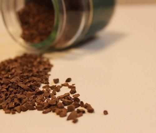Amazing Anti-Aging Benefits of Coffee 2