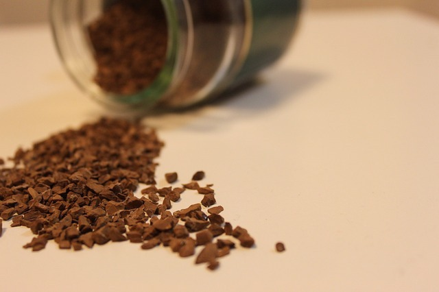 Amazing Anti-Aging Benefits of Coffee 2