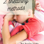 Understanding and treating childhood insomnia and other sleep problems 4