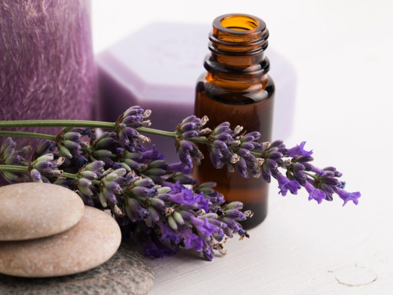 Top 10 Ways I've Found to Incorporate Essential Oils for Daily Use 7