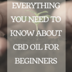 Beginner's Guide to CBD oil 3