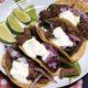 Chile Lime Steak Fajitas 8