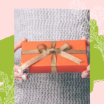 Environmentally friendly ideas for charming gift giving 2