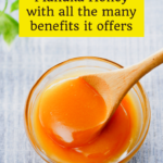 How to use Mānuka Honey with all the many benefits it offers 1