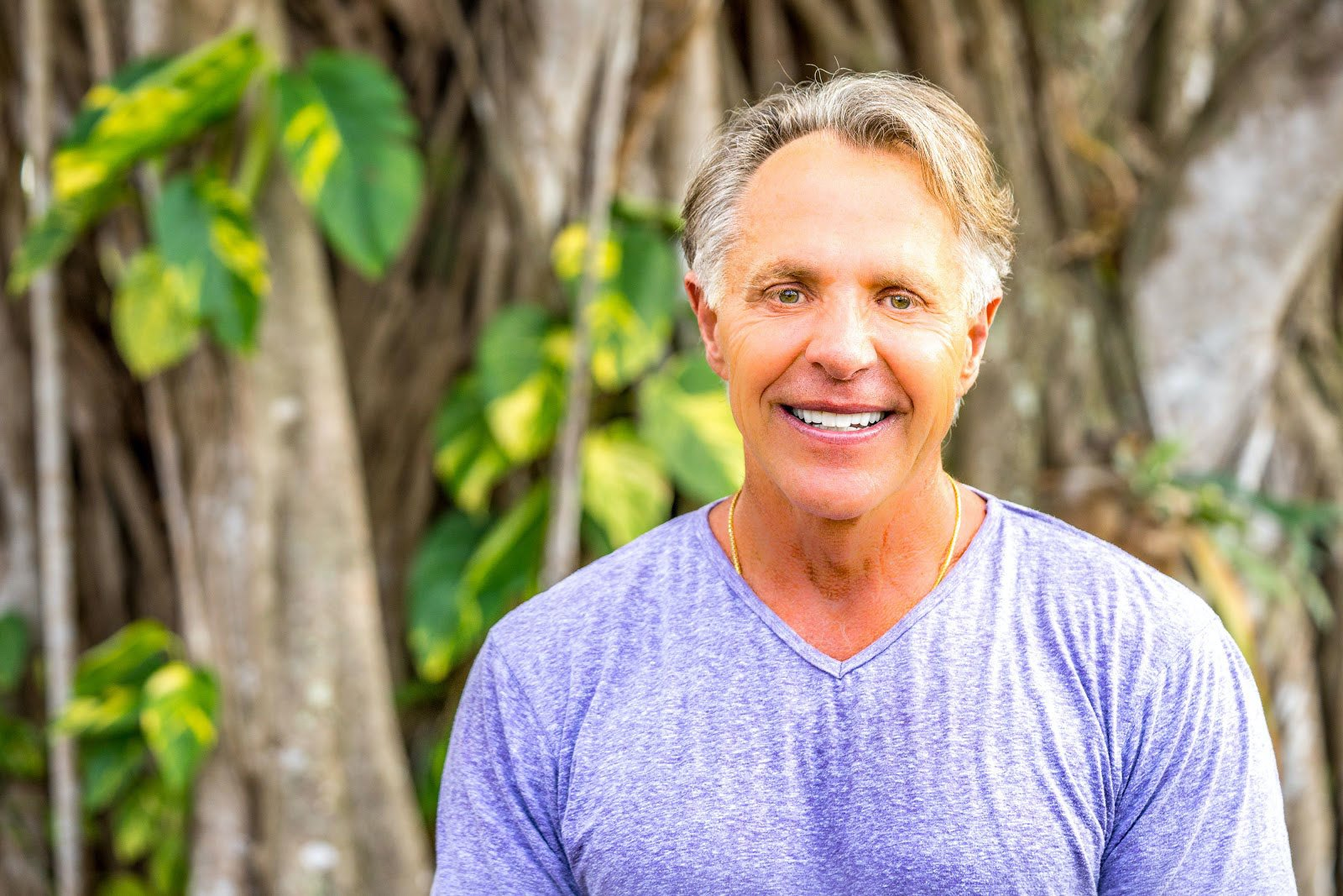 Meet David Essel - Life Coach and Author of