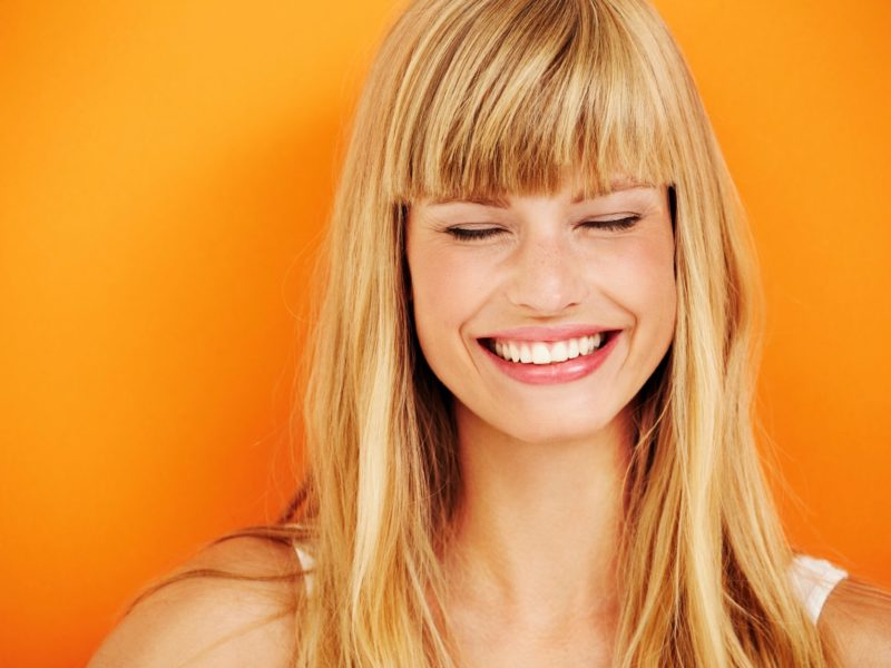 Six Healthy Habits That Will Make You Stunningly Beautiful 1