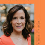 Tips on How to Be an Advocate for Yourself with author of The Elegant Warrior - Heather Hansen 1