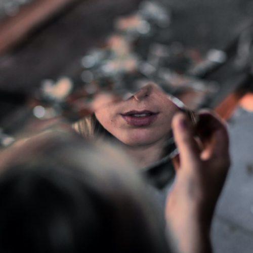 A Beautiful Soul - jubilee road podcast Charm School - The Art of Womanhood