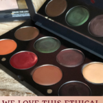 We Love this Ethical Low Waste Cosmetics Company 5