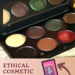 We Love this Ethical Low Waste Cosmetics Company 6