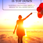 You Need to Know: Social Acceptance Starts from the Top Down 2