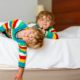 A Guide to Helping the Whole Family Sleep Better:  4 Science-Backed Hacks 3