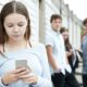 Dr. Nicole Beurkens on Cyberbullying - What Parents Need to Know 1