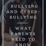 Dr. Nicole Beurkens on Cyberbullying - What Parents Need to Know 4