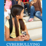 Dr. Nicole Beurkens on Cyberbullying - What Parents Need to Know 8