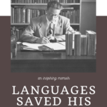 How Languages Saved Me 3