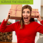 How to Manage Stressful Relationships and Survive the Holidays 4