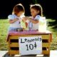 How to teach kids about money with or without an allowance 1