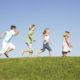 Keeping Kids Healthy and Preventing Childhood Obesity