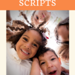 Unraveling Childhood Scripts to Write a Better Life Story 2