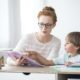 Learning Time: How to Choose a Second Language for Your Child