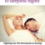 Serious Sleep Hack for People Who Need Quality Sleep 3