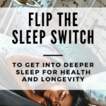 Serious Sleep Hack for People Who Need Quality Sleep 5