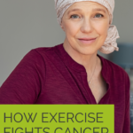 Sitting Kills and Why We Need to Prioritize Exercise with Judy Foreman 9