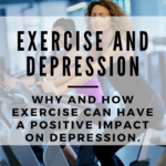 Sitting Kills and Why We Need to Prioritize Exercise with Judy Foreman 4