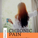 An Introduction to Low Dose Naltrexone for Autoimmune Conditions and Pain 2