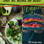 The Ultimate Guide to Celebrate Earth Day at Home 9