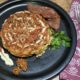 Okonomiyaki - Japanese Pancakes with gluten free option 3