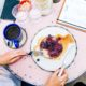 Don't Make this Common Mistake at Breakfast