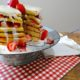 Old Fashioned Stack Cake Recipe 2