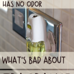 Why Fragrance is Bad 4