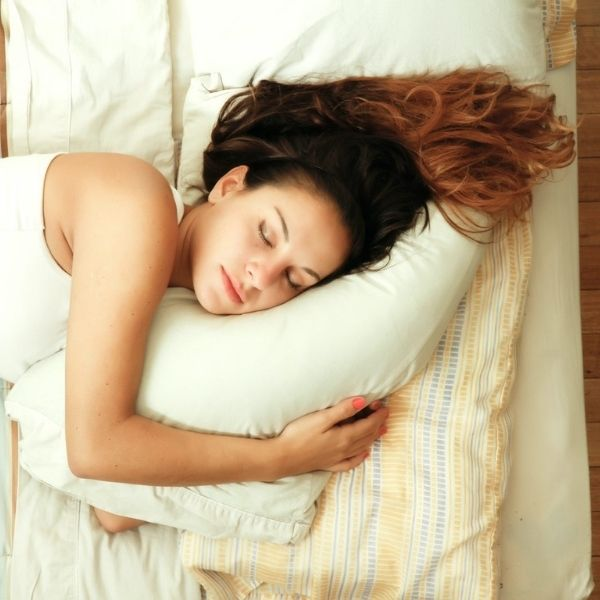 Best Mattress for a Side and Stomach Sleeper 1