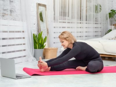 Can you Exercise with Anemia