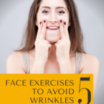 Forget Botox - Face Yoga is the Natural Way to Look Younger 2