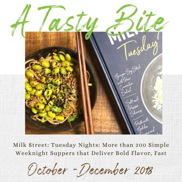 Milk Street Tuesday Nights Cookbook Review 10