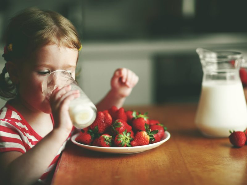 How to Help Your Kids Stop Eating So Much Sugar 4