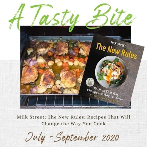 Milk Street: The New Rules Cookbook Review 5