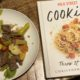 Milk Street Cookish: Throw It Together Cookbook Review 7