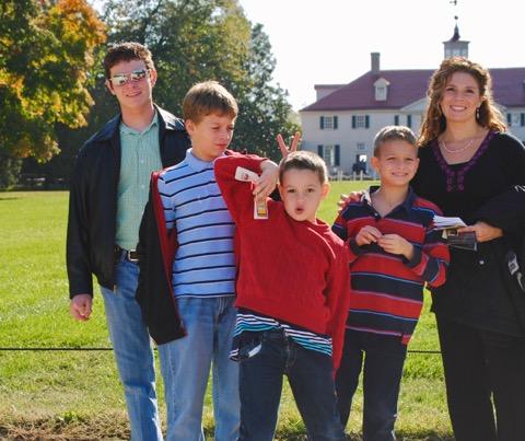 Is Homeschooling Hard? [Answers from a Seasoned Homeschooling Mom] 6