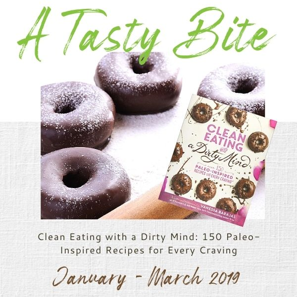 Clean Eating with a Dirty Mind Recipes I love