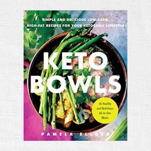 Keto Bowls