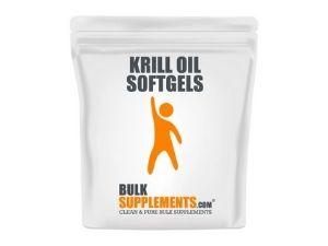 Krill Oil 1