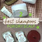 Best Shampoo for Dry Scalp That Finally Eliminated Flaking 5