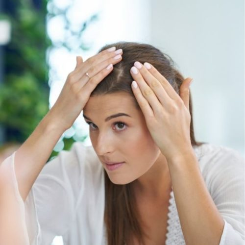Best Shampoo for Dry Scalp That Finally Eliminated Flaking 1