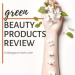 Naked Poppy Review for Clean Beauty - We're Obsessed! 1