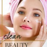 Naked Poppy Review for Clean Beauty - We're Obsessed! 3